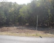 Smith Springs Rd, Antioch image