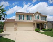 12190 Packers  Avenue, Fishers image