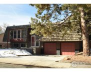 1345 E Holly Dr, Broomfield image