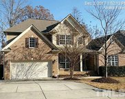2217 Rainy Lake Street, Wake Forest image