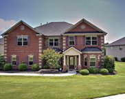 39 Governors Lake Way, Simpsonville image