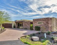 39779 N Serenity Place, Peoria image