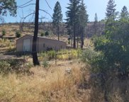 16958 Ca-89, Hat Creek image