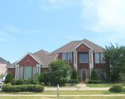 2926 Oak Point Drive, Garland image
