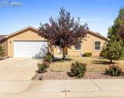 2315 Crestwood Lane, Pueblo image