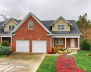 2360 Pauly Brook Way, Knoxville image