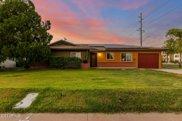 1136 E Marlette Avenue, Phoenix image