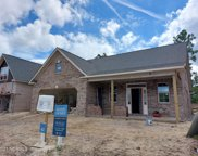 520 Motts Forest Road, Wilmington image