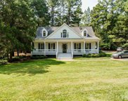 12917 Durant Road, Raleigh image