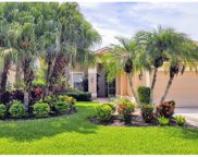 14131 Hickory Marsh LN, Fort Myers image