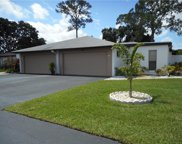 3516 N Village Court Unit 225, Sarasota image