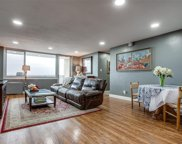 3883 Turtle Creek Boulevard Unit 2004, Dallas image