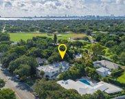 620 Grand Concourse, Miami Shores image