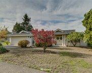 901 144th Place SE, Bellevue image