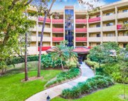 3076 Eastland Boulevard Unit 104, Clearwater image