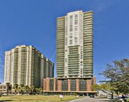 1431 RIVERPLACE BLVD Unit 2501, Jacksonville image