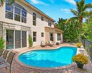 9310 Nugent Trail, West Palm Beach image