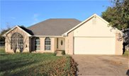 7632 Lakeview Drive, The Colony image