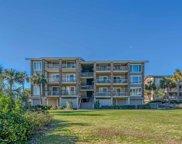 320 Myrtle Ave. Unit Villa H4, Pawleys Island image