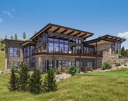 2667 Heavenly View, Steamboat Springs image