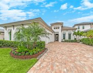 11809 Via Cassina Ct, Miromar Lakes image