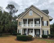 75 Pointe South Trace, Bluffton image
