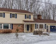 7574 Northfield Lane, Manlius image
