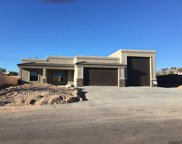2545 Beverly Glen Dr, Lake Havasu City image
