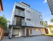 616 N 49th St, Seattle image