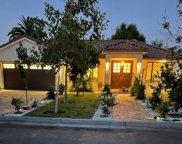 15572  Corinne Drive, Los Gatos image