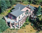 531 Lucky Lady Drive, Woodland Park image