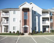 12102 Redspire Dr Unit 202, Louisville image