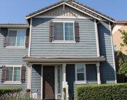 4417 W Artemisa, Fresno image