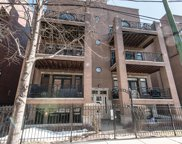 669 N Peoria Street Unit #GN, Chicago image
