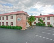 308 Southwind Court Unit #1, North Palm Beach image