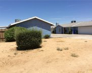 21350 Bear Valley Road, Apple Valley image