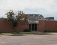 401 S 2nd Ave, Sioux Falls image