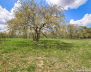 LOT 41 Sharon Dr, Boerne image