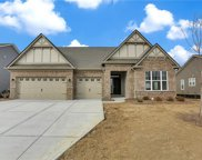 11868 Piney Glade  Road, Noblesville image