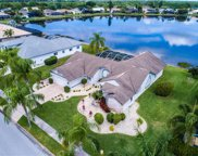 15458 Briarcrest Cir, Fort Myers image