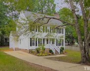 3017 Bolo Trail, Raleigh image