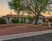 1720 N 74th Place, Scottsdale image