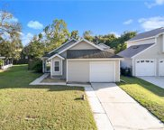 9950 Triple Crown Circle, Orlando image