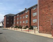 140 Grace Church  Street Unit #3 g, Port Chester image