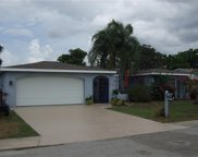 7031 Brentwood Drive, Port Richey image