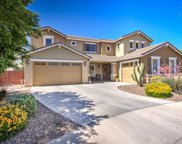 18905 E Raven Drive, Queen Creek image