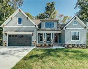 15212 Endstone Trail, Chesterfield image