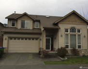 1416 N 39th St, Renton image