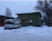 534 N Bliss Street, Anchorage image