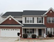 108 Kylemore Lane, Greer image
